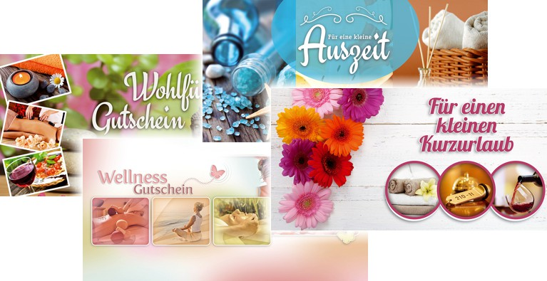 wellnessurlaub bayern wellnesshotels f r wellness. Black Bedroom Furniture Sets. Home Design Ideas