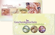 wellnessurlaub in bayern wellnesshotels f r wellness. Black Bedroom Furniture Sets. Home Design Ideas